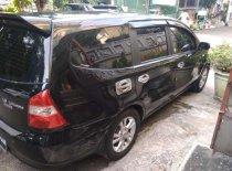 Jual Nissan Grand Livina 2011, harga murah