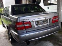 Jual Volvo S70 1998 termurah