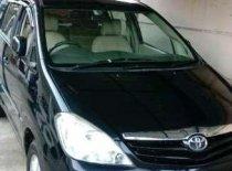 Jual Toyota Kijang 2011, harga murah