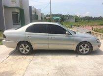 Toyota Corona  1993 Sedan dijual