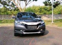 Jual Honda HR-V Prestige Mugen 2015
