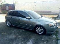 Jual Mazda 3  kualitas bagus