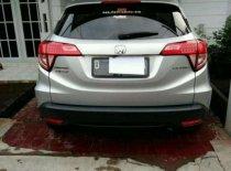 Butuh dana ingin jual Honda HR-V E Limited Edition 2015