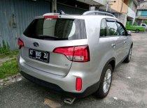 Kia Sorento  2012 SUV dijual