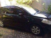 Jual Nissan Dualis  2008