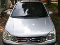 Jual Hyundai Getz 2006, harga murah