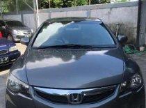 Jual Honda Civic 1.8 i-Vtec 2009