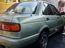 Butuh dana ingin jual Nissan Sentra  1991