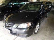 Mazda 3  2008 Sedan dijual