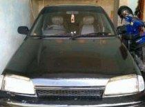Jual Suzuki Forsa 1990 termurah