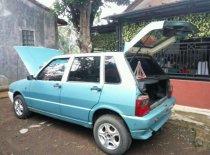 Jual Fiat Uno 1991 kualitas bagus
