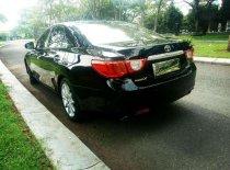 Toyota Mark X 250G 2012 Sedan dijual