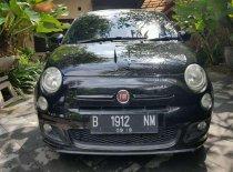 Jual Fiat 500 2014 termurah