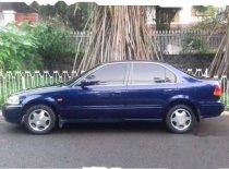 Honda Civic 1.3 Manual 1998 Sedan dijual