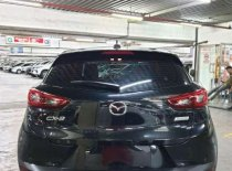 Jual Mazda CX-3  kualitas bagus
