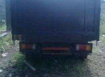 Nissan UD Truck  2010 Truck dijual