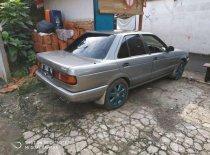 Jual Nissan Sentra 1.6 Sedan 1991