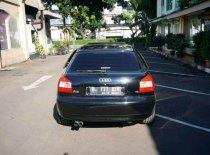 Jual Audi A3 2001 kualitas bagus