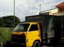 Isuzu Bison  1991 Truck dijual