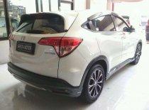 Jual Honda HR-V E Mugen 2018