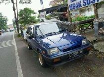 Jual Suzuki Forsa 1989, harga murah