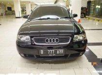 Butuh dana ingin jual Audi A3  2001
