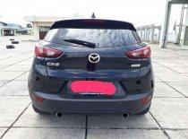 Jual Mazda CX-3 2017, harga murah