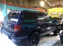 Jual Jeep Grand Cherokee 2001, harga murah