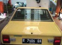 Jual Fiat 125  1977