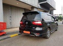 Jual Nissan Grand Livina 2018 kualitas bagus