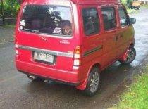 Jual Suzuki Every 2004, harga murah
