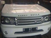 Jual Land Rover Range Rover Sport  kualitas bagus