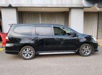 Butuh dana ingin jual Nissan Grand Livina SV 2018