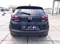 Mazda CX-3  2017 Hatchback dijual