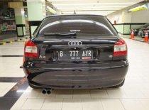 Jual Audi A3  2001