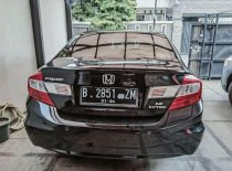 Honda Civic 1.8 i-Vtec 2013 Sedan dijual