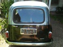 Jual Fiat 1100 1955, harga murah