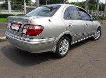 Jual Nissan Sentra 2003, harga murah