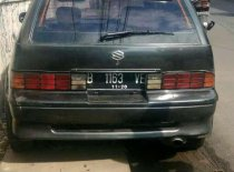 Jual Suzuki Forsa 1992 termurah