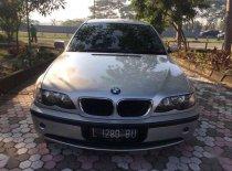 Jual BMW 3 Series 2004 termurah
