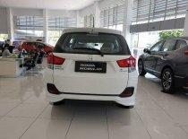 Butuh dana ingin jual Honda Mobilio S 2019