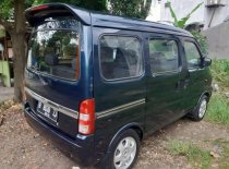 Suzuki Every  2004 Minivan dijual