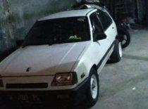 Suzuki Forsa  1991 Sedan dijual