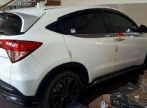 Honda HR-V E Mugen 2017 SUV dijual