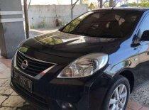 Nissan Dualis  2014 Sedan dijual