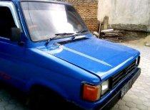 Jual Isuzu Pickup  1988