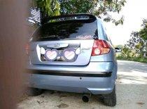 Jual Hyundai Getz 2014 kualitas bagus