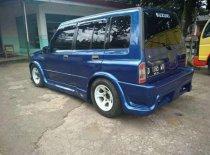 Jual Suzuki Vitara 1993, harga murah