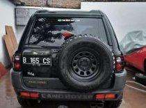 Jual Land Rover Freelander 2000 termurah