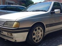 Jual Peugeot 405 1996 termurah